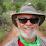 Alan Mentzer's profile photo