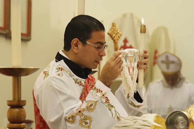 Deacons Ordination - Dec 2015 - _MG_0220.JPG