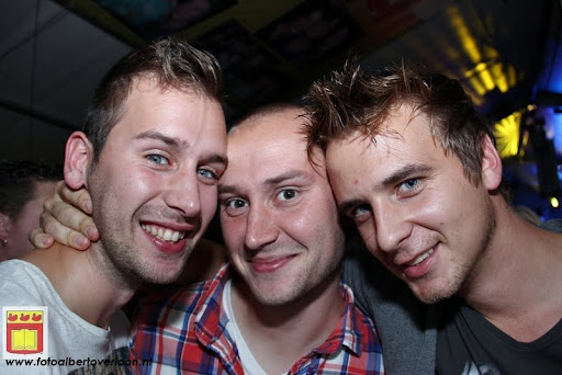 tentfeest overloon 20-10-2012  (45).JPG