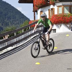 Mountainbike Fahrtechnikkurs 11.09.16-5303.jpg