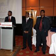 SLQS UAE 2010 114.JPG
