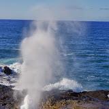 Hawaii 2013 - Best Story-Telling Photos - IMGP9745.JPG