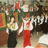 1981FfGruenthal100 - 1981FF100GGerlindeWeissgerberElisabethMelzl2.jpg