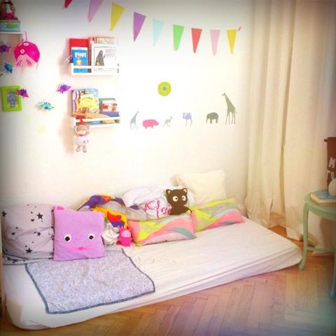 Kuschelecke kinderzimmer ikea  Kuschelecke Kinderzimmer Ikea ~ Möbel Ideen und Home Design ...