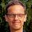 Aleks Blumentals's profile photo