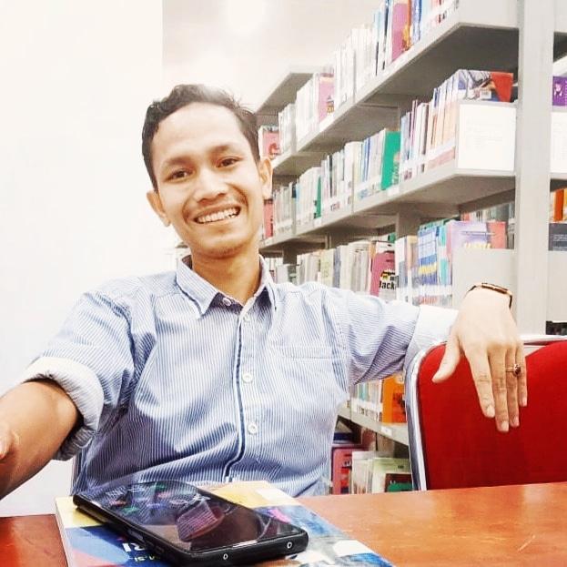Pertanian Jalan Kemerdekaan Ekonomi Bagi Rakyat Aceh