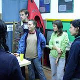 Refugi de Bellmunt 2005 - CIMG4708.JPG