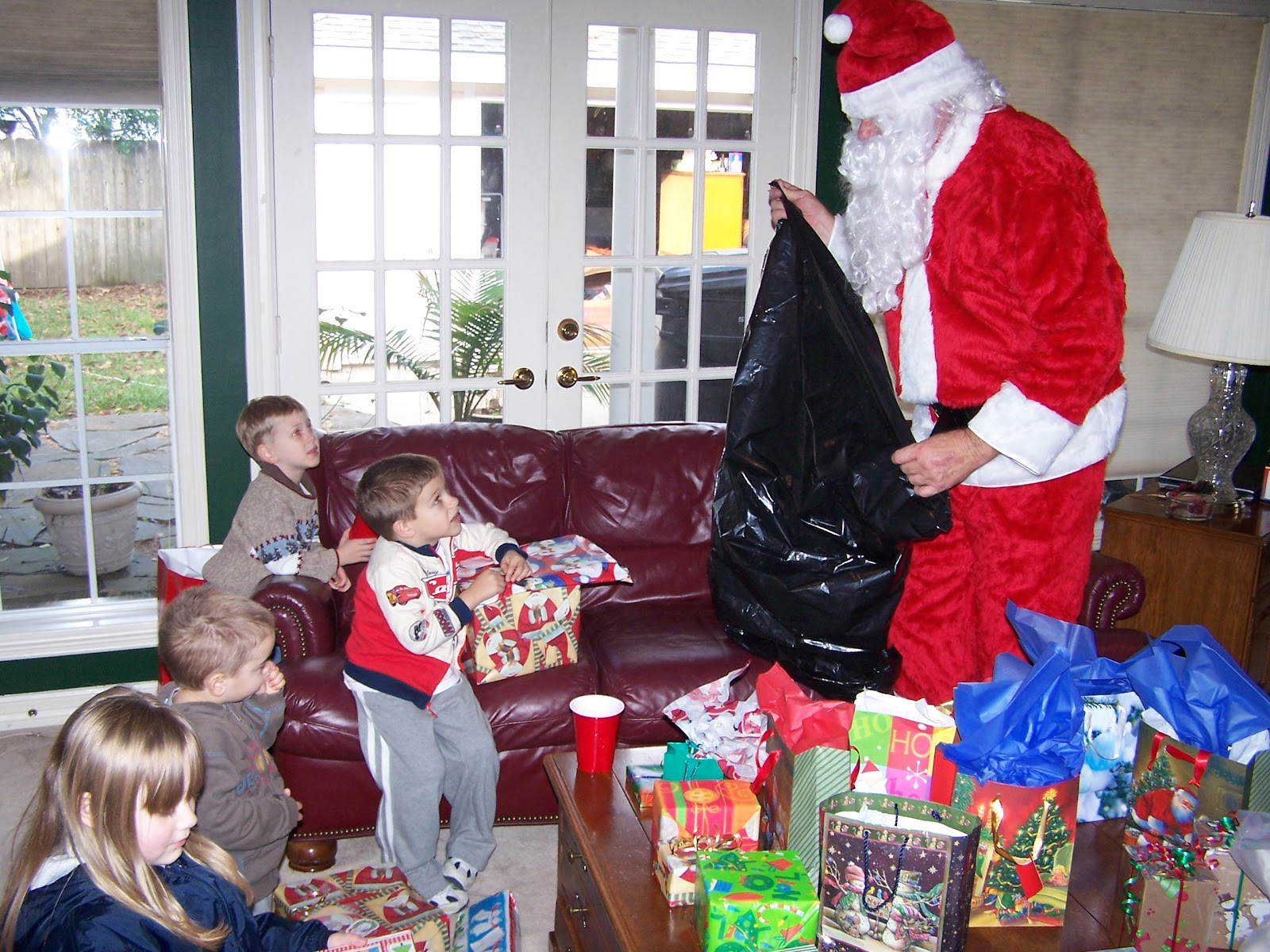 Christmas 2006 - 100_0990.JPG