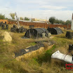 Paintball Talavera 20161113-WA0010.jpg