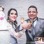 Nicole e Marcos- Thiago Álan - 1338.jpg