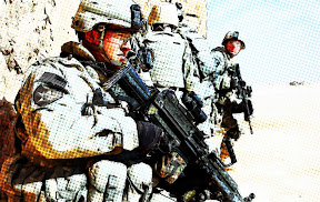 Comic Iraq.jpg