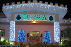 Фото 1 Daima Resort
