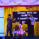 National youth day (1).JPG