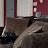 Caramal Bronson avatar image