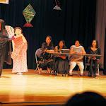 A2MM Sankrant 25Jan 2014 (88).JPG