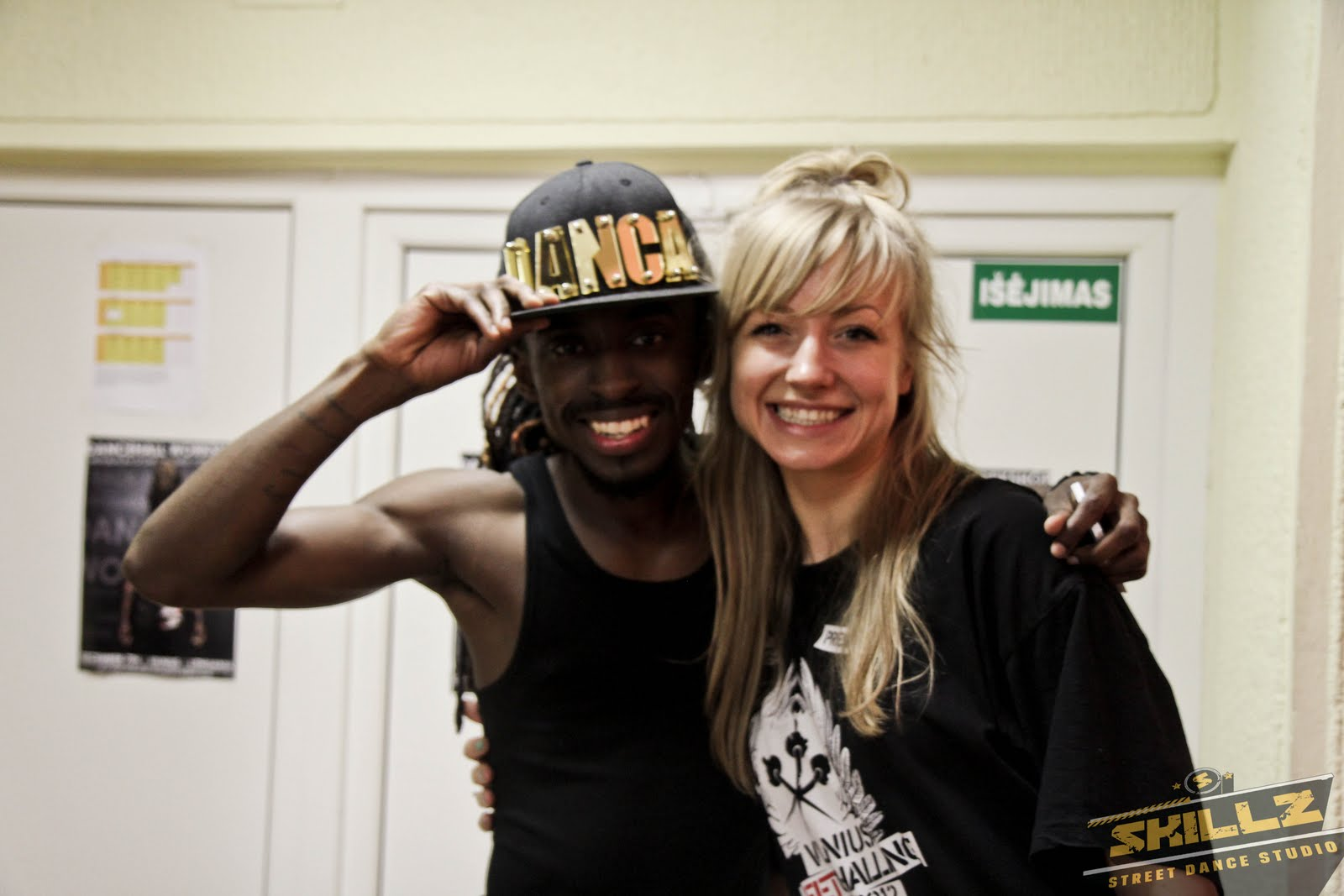 Dancehall workshop with Black Di Danca (USA, New Y - IMG_6765.jpg