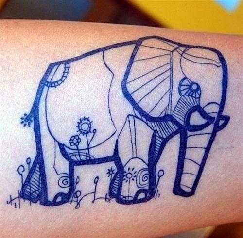 elefante_tatuagens_57