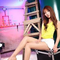 LiGui 2014.08.15 网络丽人 Model 司琪 [33P] 000_1152.JPG