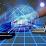 VirtualTech's profile photo