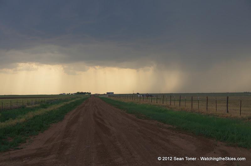 04-30-12 Texas Panhandle Storm Chase - IMGP0716.JPG