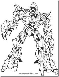 transformers-para-colorear  (2)
