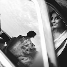 Wedding photographer Aleksandr Gucul (alexgutsul). Photo of 12.01.2015