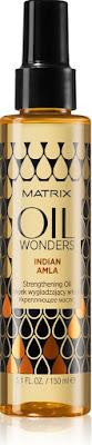 matrix-oil-wonders-indian-amla___Mothers Day Gidt Ideas Notino