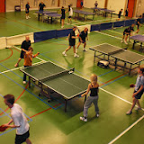 2008 Kerstdubbel toernooi - CIMG0298.JPG