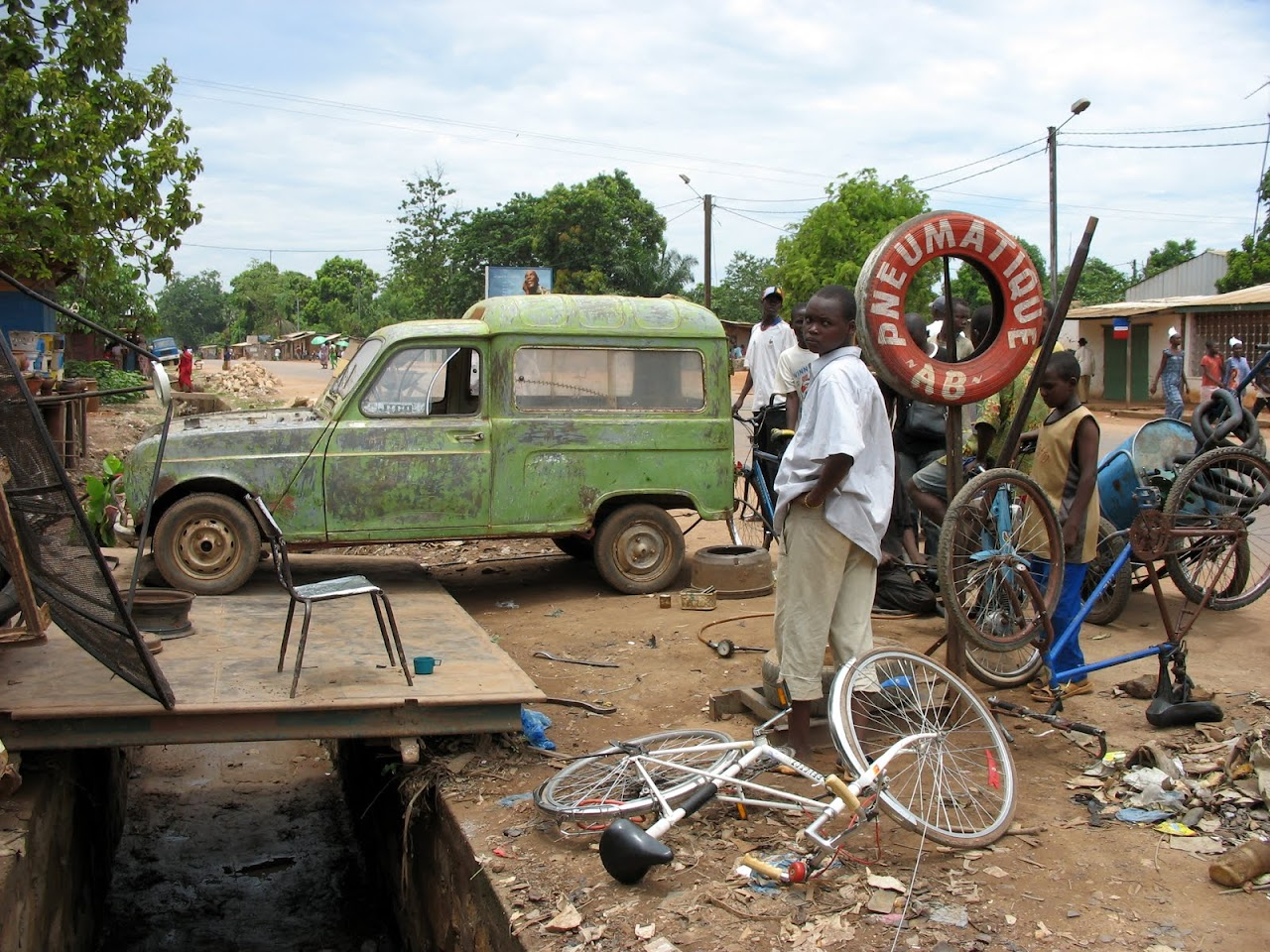African Life - IMG_3652.JPG
