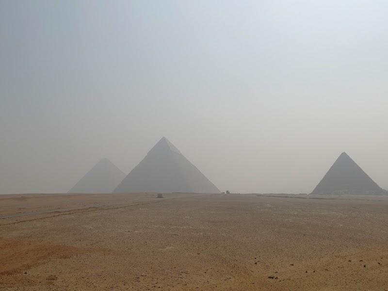 0505_Cairo_0035.JPG