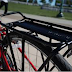 Step by step instructions to Choose Bike Rear Rack Wisely