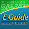 E-Guide Services Channel