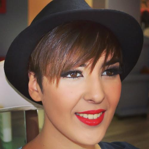 Ideas para maquillarte 2014