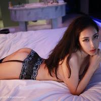 [XiuRen] 2013.10.07 NO.0025 不性感女人Annie 0053.jpg