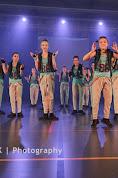 Han Balk Voorster dansdag 2015 middag-4435.jpg