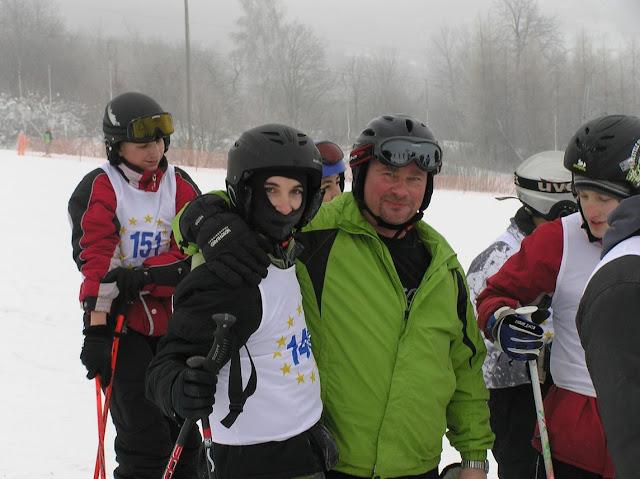 Zawody narciarskie Chyrowa 2012 - P1250048_1.JPG