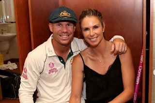 candice-warner-about-her-sex-life