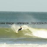 _DSC0324.thumb.jpg