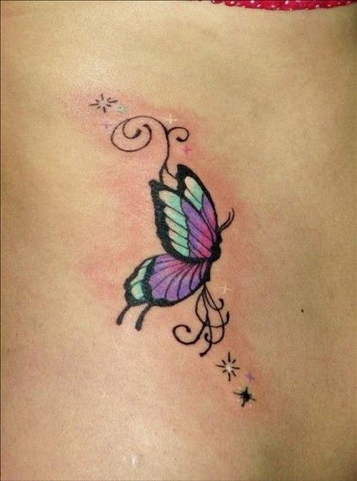 tatuagens_de_borboleta_45