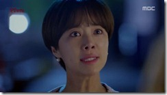 Lucky.Romance.E06.mkv_20160612_150432.631_thumb