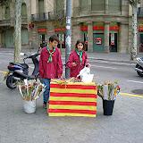 Sant Jordi 2005 - CIMG0547.JPG