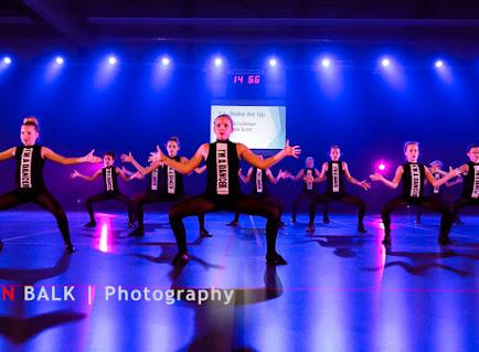 Han Balk Voorster Dansdag 2016-3809-2.jpg