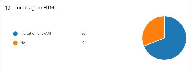 [image%5B62%5D]