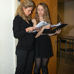 2013.11.21 Leea Klemola - Jessika Kutsikas / esietendus - Polygoni Amfiteater - AS20131121JKEE_061S.jpg