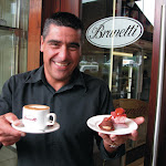 Essential Melbourne Brunetti 1.jpg
