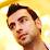 Tony Safoian's profile photo