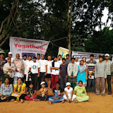 Yogathon2014_Bangalore