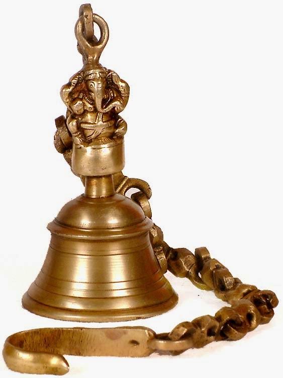 Pooja-Bell-Kumbakonam (15)