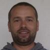 Marko Misic