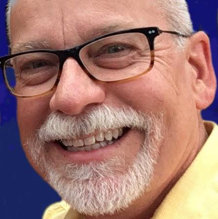 Steve Olsen